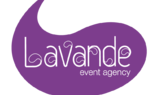Levande event agency